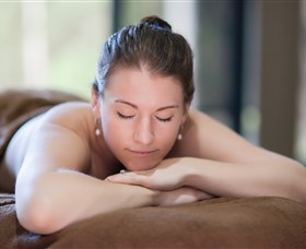 Body and Soul Spa Retreat - Accommodation Cooktown