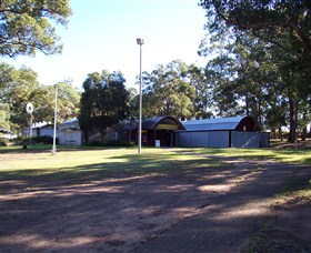 Macleay River Museum and Settlers Cottage - Accommodation Cooktown