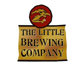 The Little Brewing Company - Accommodation Cooktown