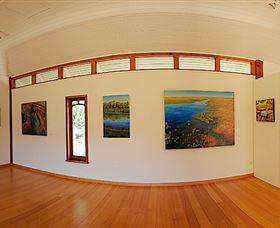 Yallingup Galleries - Accommodation Cooktown