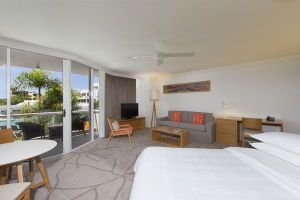 Sofitel Noosa Pacific Resort - Accommodation Cooktown