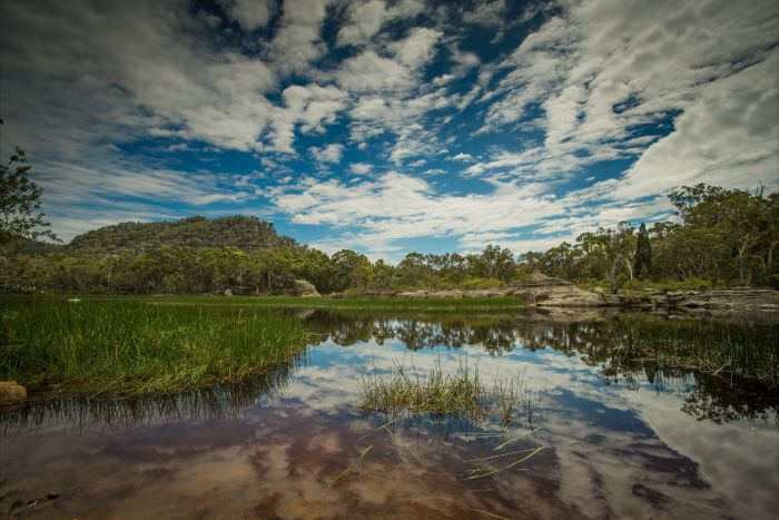 Adventure Photography - Accommodation Cooktown