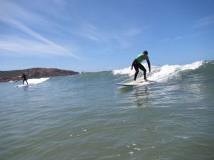 Great Ocean Road Surf Tours - Accommodation Cooktown