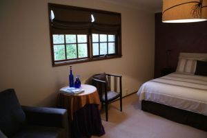 Yallambee Bed and Breakfast - Accommodation Cooktown