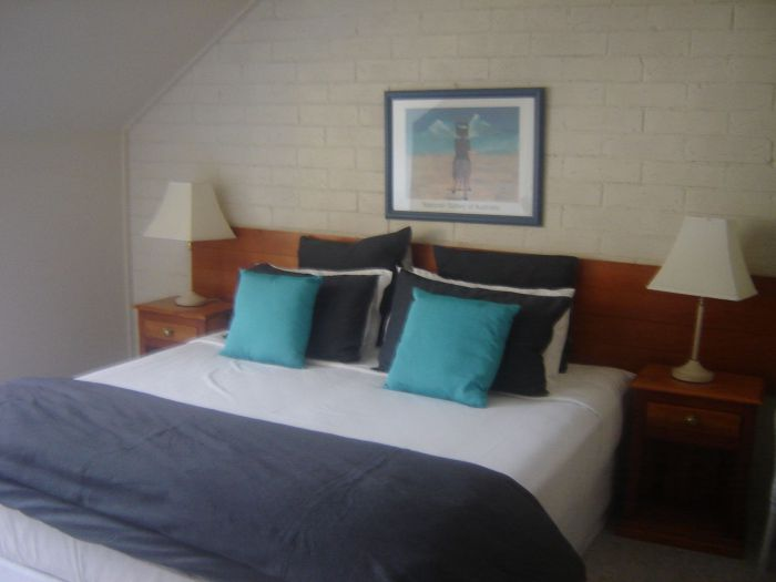 Girraween Country Inn - Accommodation Cooktown