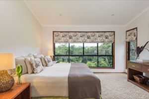 Spicers Tamarind Retreat - Accommodation Cooktown