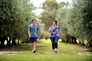Olives of Beaulieu - Accommodation Cooktown