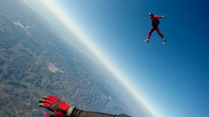 Sydney Skydivers Picton - Accommodation Cooktown