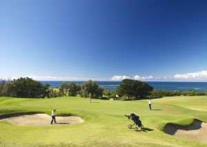 Flinders Golf Club - Accommodation Cooktown