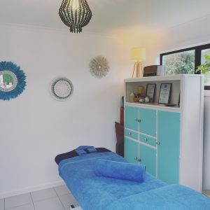 Naturally Balanced Myotherapy - Accommodation Cooktown