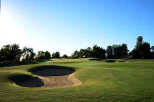 Black Bull Golf Course - Accommodation Cooktown