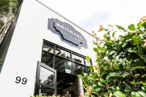 Brisbane Distillery - Accommodation Cooktown