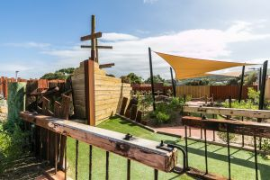 Great Ocean Road Mini Golf - Accommodation Cooktown