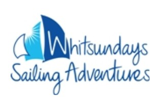 Whitsundays Sailing Adventures - Accommodation Cooktown