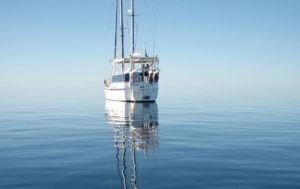 A Whitsunday Luxury Sailing Holiday - Accommodation Cooktown