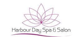 Harbour Day Spa - Gold Coast - Accommodation Cooktown