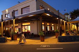 Amello - Accommodation Cooktown