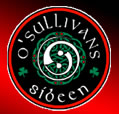 O'Sullivans Sibeen Irish Bar Restaurant  Functions - Accommodation Cooktown