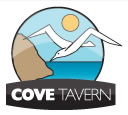 The Cove Tavern - Accommodation Cooktown
