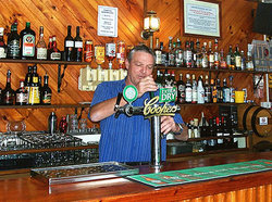 Oakbank Hotel - Accommodation Cooktown