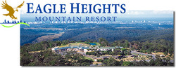 Eagle Heights Hotel - Accommodation Cooktown