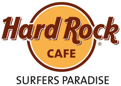 Hard Rock Cafe - Accommodation Cooktown