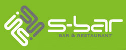 S-Bar - Accommodation Cooktown