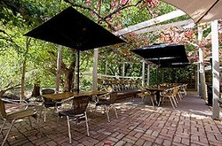 Bridgewater Inn - Accommodation Cooktown