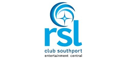 RSL Club Southport - Accommodation Cooktown