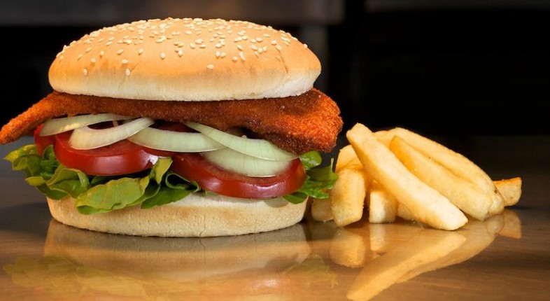 Bam Burgers - Accommodation Cooktown