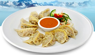 Himalayan Delicacies - Accommodation Cooktown