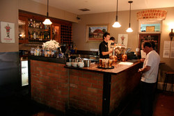 Rose and Crown - Accommodation Cooktown