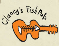 Clancy's Fish Pub - Accommodation Cooktown
