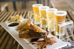 Indian Ocean Brewing Company - Accommodation Cooktown