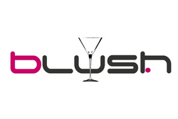 Blush Night Club - Accommodation Cooktown