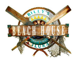 Billys Beach House - Accommodation Cooktown