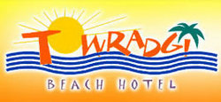 Towradgi Beach Hotel - Accommodation Cooktown