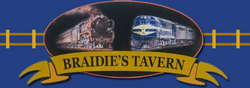 Braidie's Tavern - Accommodation Cooktown