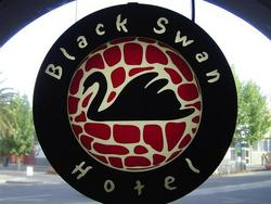 Black Swan Hotel - Accommodation Cooktown