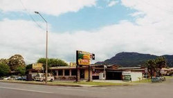 Cabbage Tree Hotel - Accommodation Cooktown