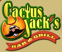 Cactus Jack's - Accommodation Cooktown