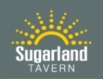 Sugarland Tavern - Accommodation Cooktown