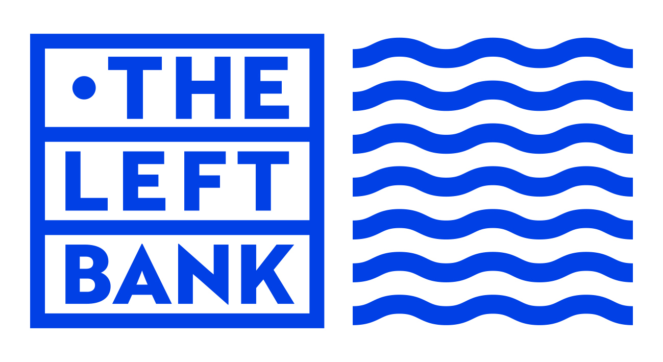 The Left Bank - Accommodation Cooktown
