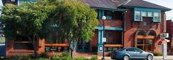 Great Ocean Hotel - Accommodation Cooktown