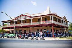 Royal Hotel Adelong - Accommodation Cooktown