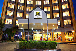 Chifley Albury - Accommodation Cooktown