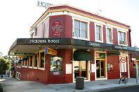 Victoria Hotel - Accommodation Cooktown