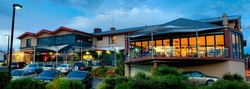 Gunyah Hotel - Accommodation Cooktown