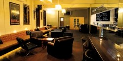 Richmond Club Hotel - Accommodation Cooktown