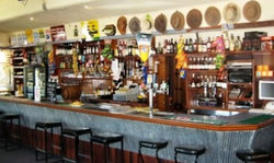 American Hotel Creswick - Accommodation Cooktown